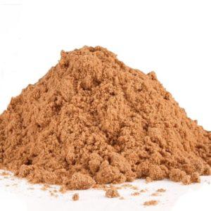 Coral Food (Dry)